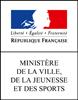 Ministère de la ville