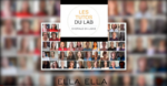 Découvrez la vidéo de la chorale «Le Lab' Vocal»