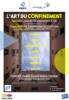 «La Vitrine de Mado» / Septembre : «L'Art du Confinement»