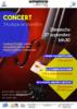 Réservations pour le concert de musique de chambre