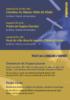 «Les rendez-vous jeunesse de Mado» / Programme de Novembre