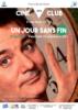 Ciné Club : Projection d' «Un Jour sans Fin» (réservation en ligne)