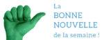 Info environnement : Une bonne nouvelle, par Mathilde