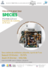Exposition et ateliers / «Une œuvre pour tous» avec le FMAC : «Species», de Mimosa Echard