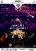 Concert jazz le 11 juin : SWINGUEZ MOUSTACHES